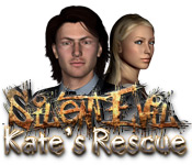 Silent Evil: Kate's Rescue