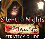 Silent Nights: The Pianist Strategy Guide