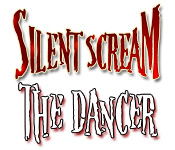 Silent Scream: The Dancer