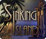 sinking-island