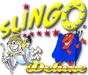 free slingo deluxe download