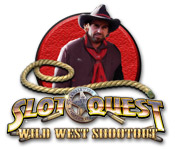 slot-quest-wild-west-shootout