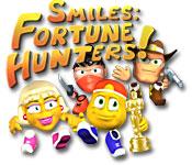 Smiles: Fortune Hunters