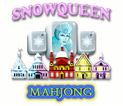 snow-queen-mahjong