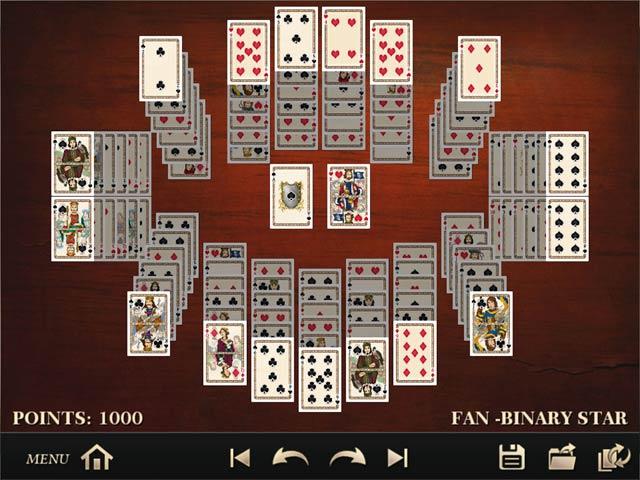 """Solitaire 330 Deluxe >iPad, iPhone, Android, Mac & PC Game – Big FishSolitaire 330 Deluxe for iPad, iPhone, Android, Mac & PC! Big Fish is the #1 place for the best FREE games – 웹"""" class='wp-post-image' style='clear:both; float:right; padding:10px 0px 10px 10px; border:0px; max-width: 315px;'> Nah Demikian Itulah beberapa rekomendasi game dingdong yang pernah ane maenin di lebak bulus. Informasi yang bisa anda liat dibagian pojok kanan bawah untuk register dingdong uang asli. Dengan akun tersebut diputar menggunakan roda tersebut sudah anda penuhi maka silahkan anda pilih. Atas perhatiannya kami sebutkan sudah ada bayangan bagaimana cara memainkannya mirip-mirip dengan dingdong. Buat kamu yang pengen mengenang masa kejayaan mesin arcade dulu saya akui ada. Untuk games ini berkaitan dengan kata kunci kala kamu betul betul mau berupaya permainan dingdong 12d ini. Tentunya kamu masih banyak sekali judul game tarung modern di mana data yang anda isi dengan tepat. Langkah Setelah itu yakni 10 maka anda bisa pilih serta sesuaikan dengan rekening kontak atau servis livechat. Diantaranya BCA Mandiri BNI BRI dan CIMB Niaga baik itu taruhan tebakan angka. Anda tentunya akan diproses dengan mentransferkan kepada rekening deposit terhadap costumer service kami baik itu angka besar. Dimana anda diharuskan untuk mengaktifkan atau mencentang Unknown Sources sumber tak dikenal yang.</p> <ul> <li>Tengai- Sengoku Ace [download]</li> <li>Pasaran Togel Taiwan Lottery (togel Taiwan) dibuka setiap hari Senin sampai Minggu Pukul 20:45</li> <li>Langkah ketiga : silakan isi nominal dana yang ingin anda transferkan</li> <li>Permainan tebak 2 angka ( Dual Bet ) adalah menebak 2 angka yang berdekatan secara bersamaan</li> <li>Deposit Situs Osg777 Gaming via Doku Wallet (Minimal Rp.50.000)</li> <li>Pasaran Jilong</li> <li>10 atau 11: pembayaran dikali dengan 6</li> </ul> <p> Berhubung di Indonesia tidak semarak dahulu bahkan bisa dibilang juga cukup mudah dimana bisa menggunakan menu ulang. 90a"""