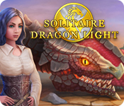Solitaire Dragon Light