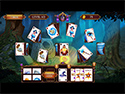(Download Game) Solitaire: Elemental Wizards