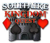 solitaire-kingdom-quest