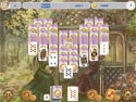 (New Release) Solitaire: Elemental Wizards