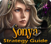 Sonya Strategy Guide