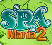 spa-mania-2