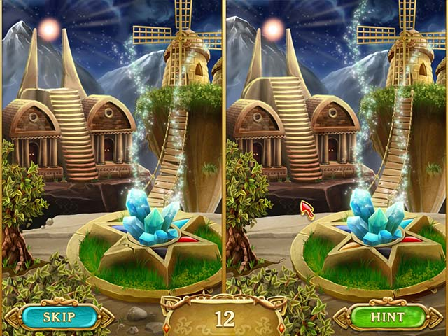 take a screenshot on iphone spellarium gt iphone android mac amp pc big fish 18067