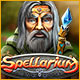 Spellarium game