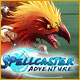 Spellcaster Adventure game