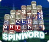 Spinword