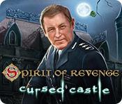 Spirit of Revenge: Cursed Castle Walkthrough