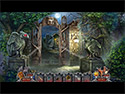 Spirit of Revenge: Cursed Castle (Collector's Edition)