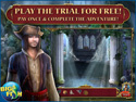 Screenshot for Spirit of Revenge: Elizabeth's Secret Collector's Edition