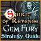 Spirit of Revenge: Gem Fury Strategy Guide