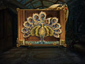 Spirits of Mystery: Amber Maiden (Collector's Edition)