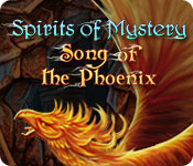 Spirits of Mystery: Song of the Phoenix Walkthrough
