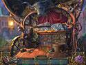 Spirits of Mystery: The Dark Minotaur (Collector's Edition)