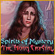 Spirits of Mystery: The Moon Crystal