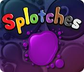 Splotches