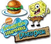 spongebobsquarepdd