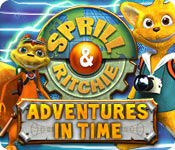 sprill-and-ritchie-adventures-in-time
