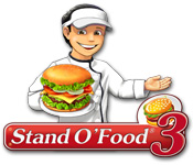 """""""stand-ofood-3"""""""