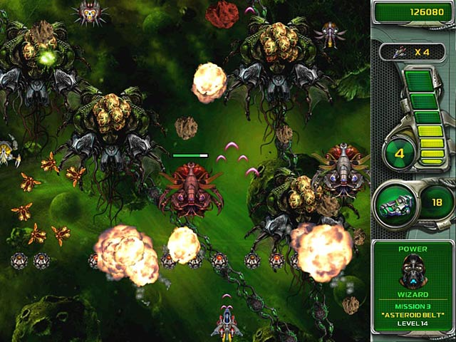 Star defender 4 game download for pc and mac.