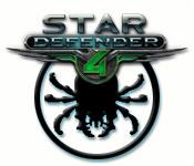 star-defender-4