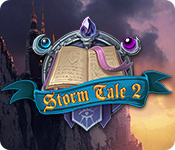 Storm Tale 2