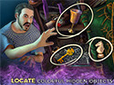 Screenshot for Subliminal Realms: Call of Atis Collector's Edition