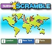 subwayscramble