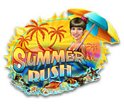 Summer Rush