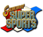 Summer Supersports