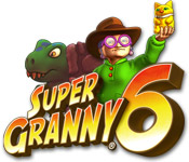 """super-granny-6"