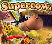 supercows