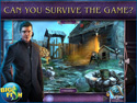 Screenshot for Surface: Game of Gods Collector's Edition