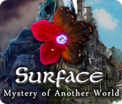 Surface: Mystery of Another World