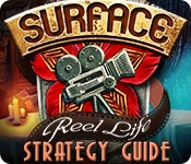 Surface: Reel Life Strategy Guide