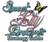 Sweet Lily Dreams Strategy Guide