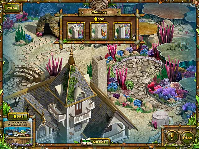 Ocean Hidden Objects Game For Pc  : Buy Hidden Object Legend Of The Sea Microsoft Store / Latest games features and specifications.