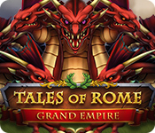 Tales of Rome: Grand Empire
