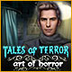 Tales of Terror: Art of Horror