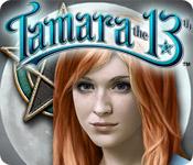 tamara-the-13th