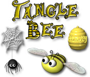 """tanglebee"
