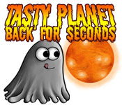 tasty planet back for seconds download full version free for android